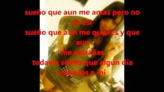 todavia alex rivera con letra.wmv