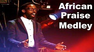 2020 Popular Praise Worship - Vol 2 - Gospel Songs - Christian Music