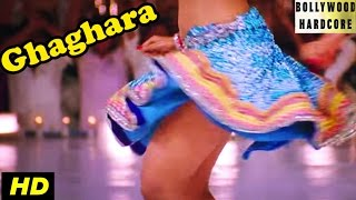 Ghaghara HOTITEM Song Launch , Dirty Politics , Mallika Sherawat , Mamta Sharma