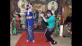 ANGGARA™ ★ Sayang - Tedjo & Chandra ★ Bulurejo 2K15