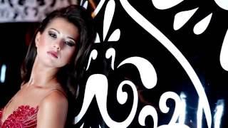 Bülent Serttaş Feat Serdar Ortaç - Haber Gelmiyor Yardan (Official Video)