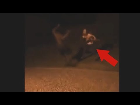Thumbnail: 5 Scariest Clown Sightings Caught On Camera & Spotted In Real Life!