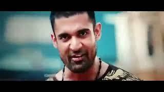 Marjaavaan Full movie | sidharth Malhotra new movie