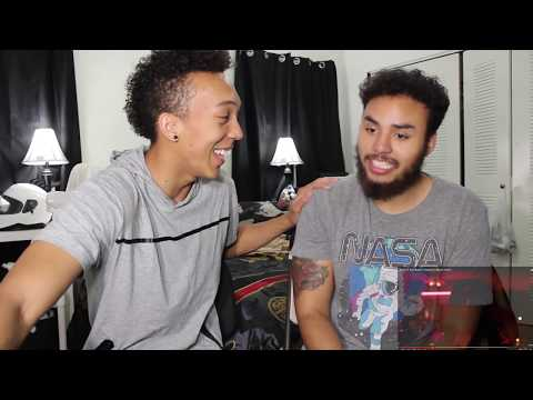 Becky G, Bad Bunny - Mayores (Official Video) - REACTION