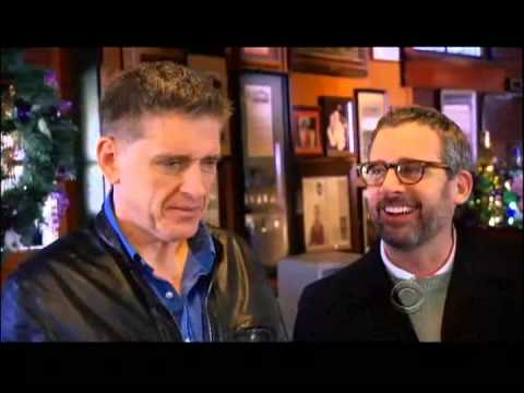 Craig Ferguson 2/3/13D Late Late Show...