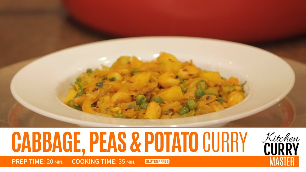 recipe: curried cabbage and potatoes [2]