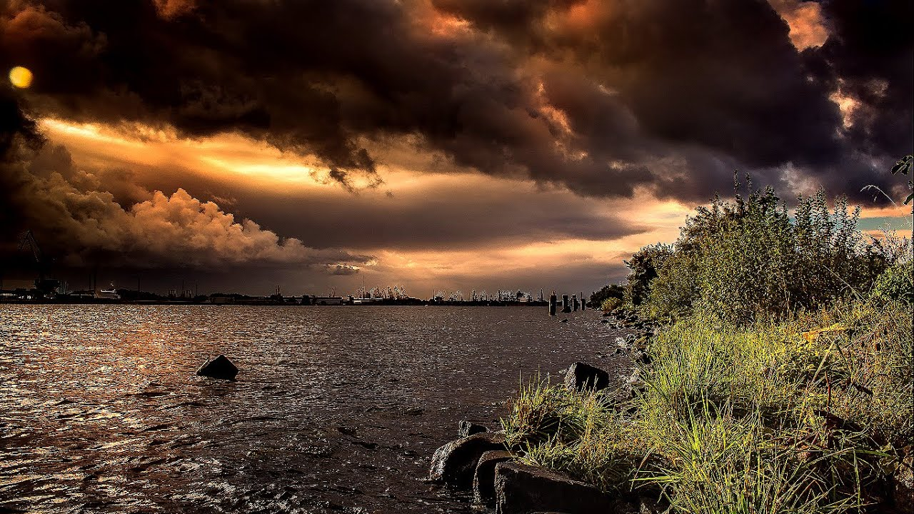 Image result for 4K Video - Beauty of Nature Images
