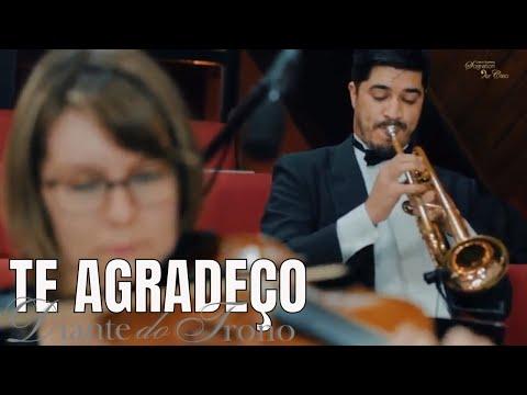 Casamento Igreja Presbiteriana da Mooca - Coral e Orquestra Sognatori Per Caso