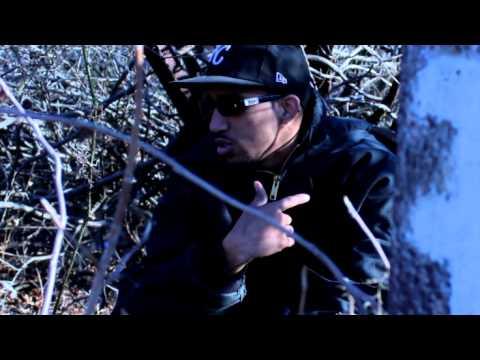 Surivivin Da Times Music Video
