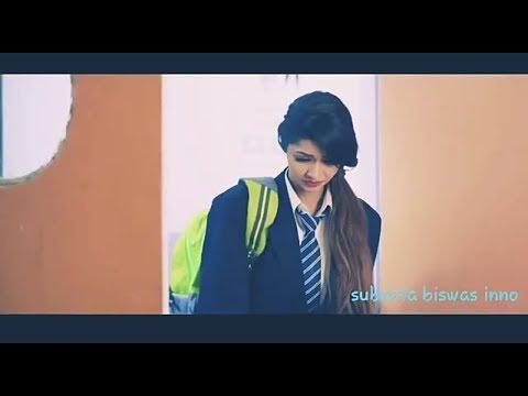 Mere Dil Ki Ye Dua😍😍Hai Cute😊love❤status Video