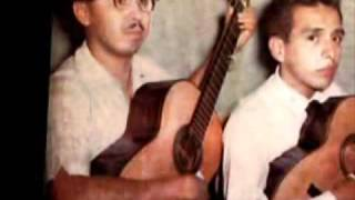 Cholo berrocal - Cholito Cordillerano