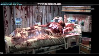 Teen Wolf - Season 2 - Behind The Scenes