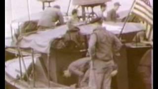 USN Patrol Boats Vietnam Pt.1