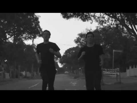 Ara Koufax - Converge (Official Video)