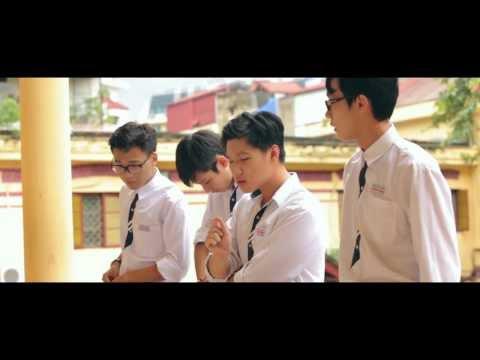[ShortFilm] Mẫu Mực ... Kiểu HOTBOY