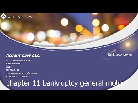 bankruptcy-chapter-7-can-you-keep-your-house
