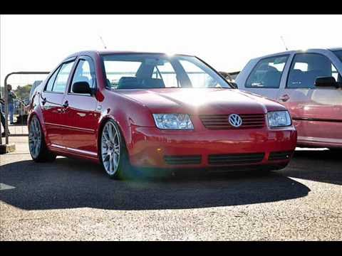vw bora jetta mk4 showcase youtube. Black Bedroom Furniture Sets. Home Design Ideas
