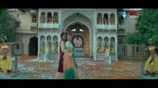 Suswagatham Video Songs - Suswagatham - Pawan Kalyan, Devayani