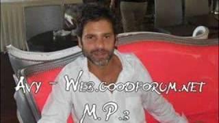 Mp3 Toucher le fond d Avy Marciano [ Pour Avy-Web ]