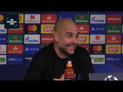Fc Barcelona Vs Sevilla Live Free
