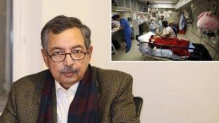 Jan Gan Man Ki Baat, Episode 201: Private Hospitals in India Making Profits up to 1737%