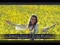 Download Camelia Florea & Danut Mersan - Maica-ti rog de zile