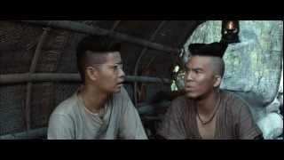Pee Mak Phra Khanong Official Trailer