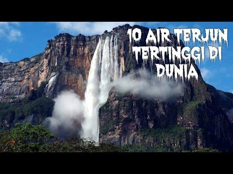 10-air-terjun-tertinggi-di-dunia-yang-menakjubkan