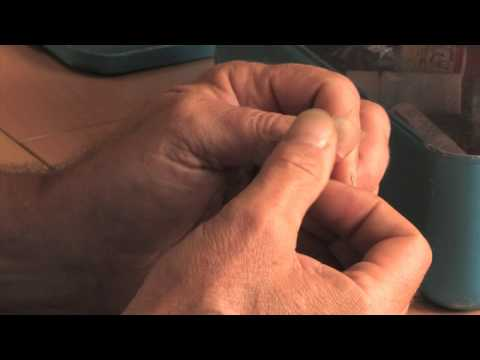 "Lesson 1b: ""NAILS 101"" (HD) - Official James Taylor Guitar Lessons"