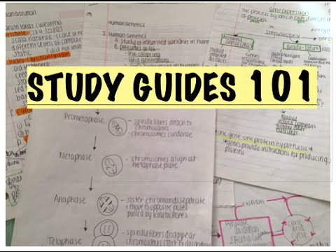 Cpim: Textbooks, Education | eBay