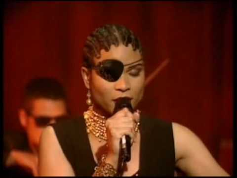 gabrielle - dreams - totp2 - vcd [jeffz].mpg