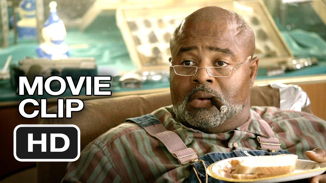 Download Pawn Shop Chronicles CLIP - Black Santa (2013) - Paul Walker, Brendan Fraser Movie HD