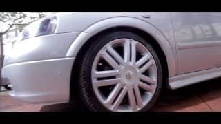 astra rodas zk 590 less is more zunky rodas rodando em busca de sua satisfao