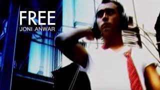 Free l Joni Anwar (จอนนี่ อันวา)