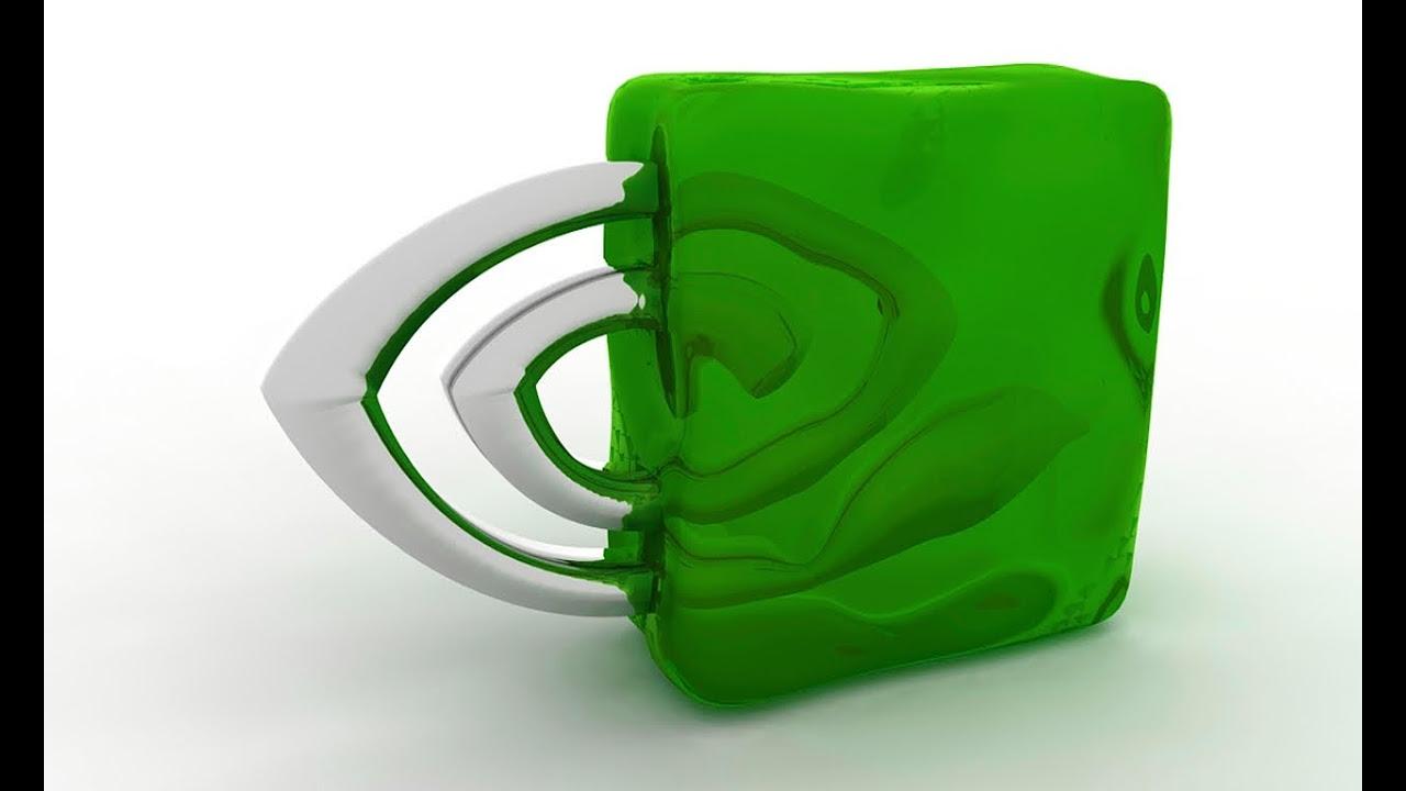 Color flatbedscanner39 скачать драйвер windows 7