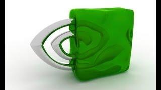 Обновление драйверов и настройка видеокарт NVIDIA(, 2013-09-06T17:32:32.000Z)