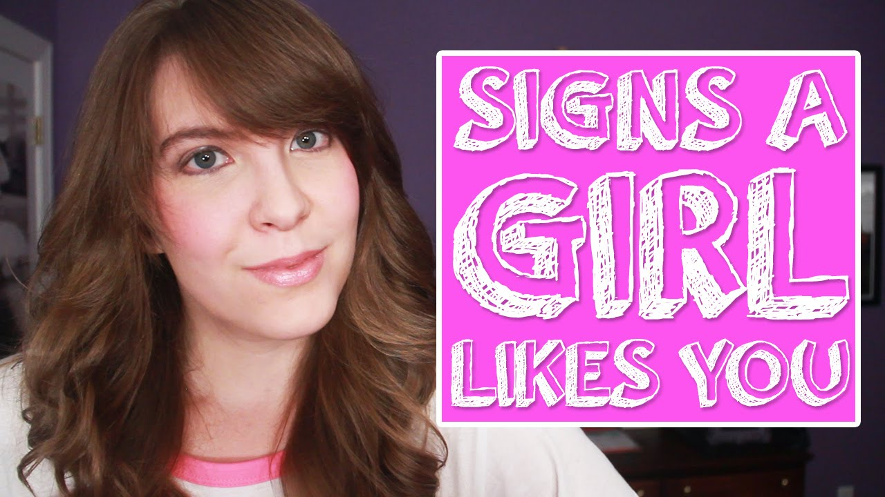 signs-a-girl-likes-you-boobs