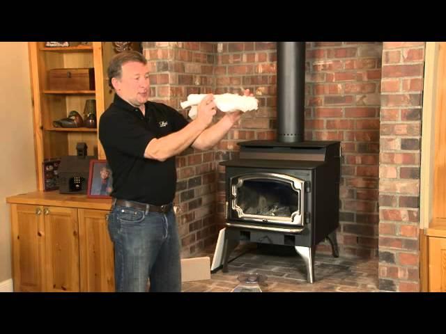 - Lopi Stoves Fireplaces Inserts Sales Service Alamogordo, Ruidoso, NM