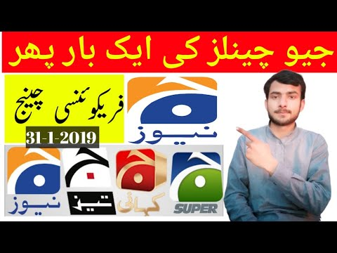 Download How To Geo Network Changing Tp On Paksat 38e 2019