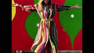Beyoncé feat J, Balvin, willy William - Mi Gente Remix