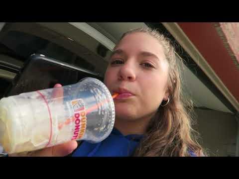 im vlogging again!!    vlog 8