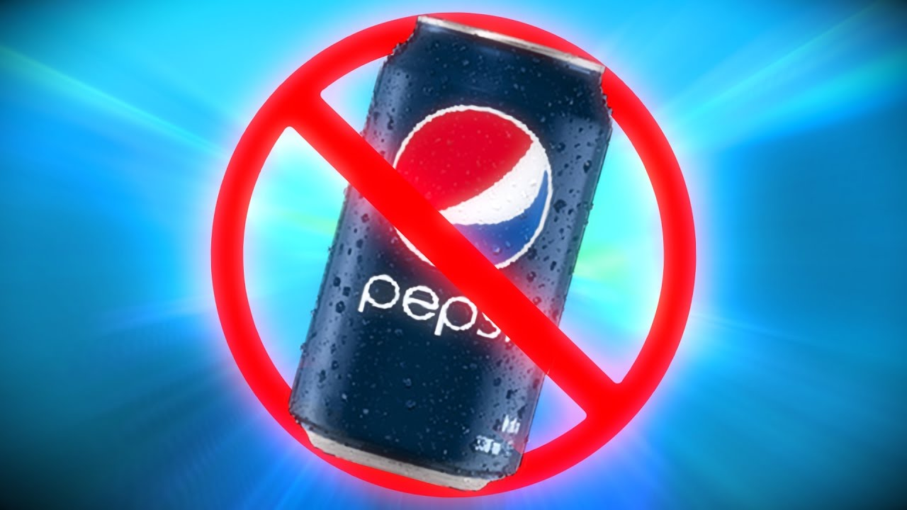 pepsi ad Pepsi debuted a controversial new ad in which kendall jenner ditches a photo shoot to join a cute boy at a protest and give a police officer a soda.