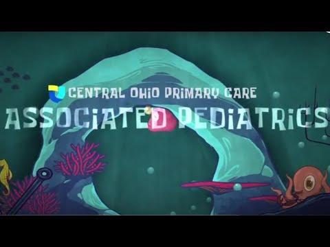 Associated Pediatrics Practice Video - YouTube