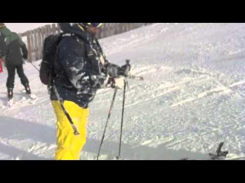 ski pharma