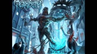 Watch Abominable Putridity Wormhole Inversion video