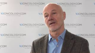 EuropaColon survey of the unmet needs of metastatic colorectal cancer patients