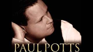 Paul Potts One Chance - Cavatina