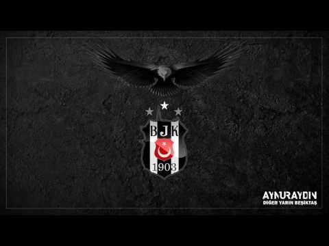 Aynur Aydın - Diğer Yarın (Beşiktaş Versiyon)