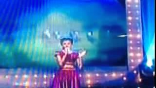 vedat marathe vir daudale sat (9 may 2012) e tv marathi gaurava maharashtracha