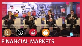 BRK Shareholders Panel (Part 1):